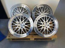 19 Zoll UA3 Alufelgen für BMW M Paket Performance M135i 235i e87 e82 F20 F21 e46