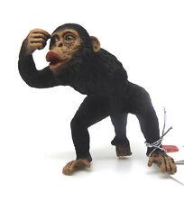 Z3) NUOVO Collecta (88492) scimpanzé scimpanzé badmouthing SCIMMIA scimmia