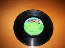 """KIKI DEE   """"FIRST THING IN THE MORNING""""    7 INCH 45  1977"""