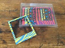 Polaroid Magnetic Frames x 2 Sets
