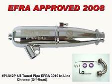 RESONATEUR EFRA 3016