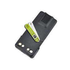 BATTERY FOR MOTOROLA RADIO DP2400 & DP2600 (PMNN4416 PMNN4417 PMNN4418 PMNN441)