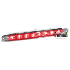 3 EME FEU STOP CHROME TUNING A LED SPECIAL PEUGEOT 206 CC (11049)