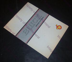 "1982 BUICK GRAND NATIONAL PRESS KIT: Regal Turbo 8x10"" Press Photo & 2p Release"