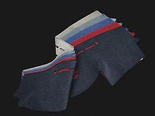 RHD Dash Board Mat Dark Gray For 2011 2012 Kia Picanto New Morning
