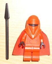 LEGO Star Wars Personaggio Royal Guard