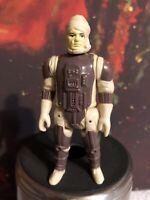 Vintage Kenner Star Wars Action Figure 1980 Dengar