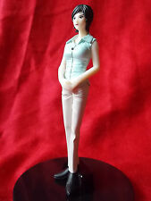"Death Note KIYOMI TAKADA Limited Edition Figure /  4.9""  12cm MINT / UK DESPATCH"