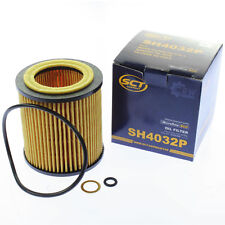 Original SCT Ölfilter SH 4032 P Oil Filter