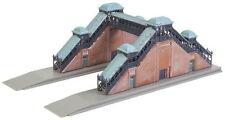 FALLER ESCALA N 222168 puente peatonal Kit Construcción nuevo emb. orig.