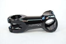 Thomson Elite X4 Mountain Bike Stem 90mm 31.8mm 0d SM-E132 BK