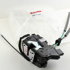 Genuine Kia Front Left Door Lock Actuator For Sorento 2011-2014  81310 2P000