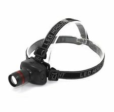 Unbranded Camping & Hiking Headlamps