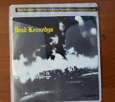 Fresh Fruit for Rotting Vegetables [25th Anniversary Edition] by Dead Kennedys …