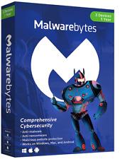 malwarebytes premium 4 lifetime 2020