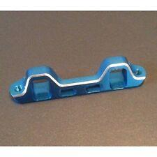Schelle Racing SCH1201 B5M, SC5M Aluminum C Mount, Blue