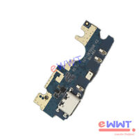 """for Doogee Mix2 5.99"""" Dual Sim 2017 Charging Connector Board Repair Part ZVFE548"""