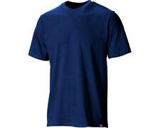 Polos de hombre en color principal azul talla XL