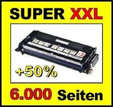 Toner für DELL 3110 3110cn 3115 3115cn / NF555 YELLOW Cartridge