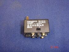 SWITCH ELU DS140 Groover, ST142e Jigsaw, Dewalt DW685K 140160300 SW3a