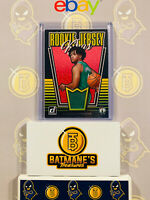 2019-2020 Donruss Rookie Jersey Kings Carsen Edwards #RJK-CED 29/75 Card NM MINT