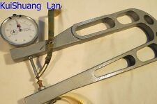 Cello tools.High-quality make Tool,dial indicator,cello tool