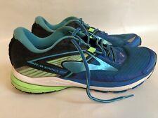 Brooks Ravenna 8 Men's Running Shoes US Size 12 D (Medium