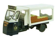 Oxford Diecast 76WE001 Milk Float - Express Dairies