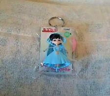 anime love hina mini figure