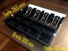 Dinero adicional uso para iqcash - 330a h3300 hs3300 Cajon PORTAMONEDAS dinero especializada
