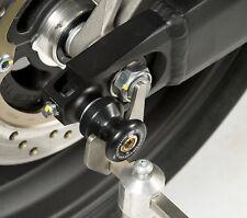 R&G RACING OFFSET COTTON REELS - HONDA CB600 HORNET / CBR600F *CLEARANCE*