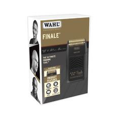 Wahl WA8164-112 5 Star Finale Shaver Trimmer