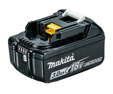 Makita Home & Garden
