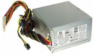 NETZTEIL FÜR COPUTER 500W ATX HP DPS-500AB-20A