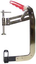 Ventilfederspanner Ventilfeder Federspanner Werkzeug