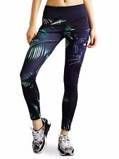 workout pants, yoga, pilates, running, moisture wick material, quick dry