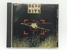 Devo - Greatest Hits CD Album