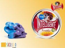 Intelligente Knete -  ändert die Farbe in ZWIELICHT - Das Originial - Neu -