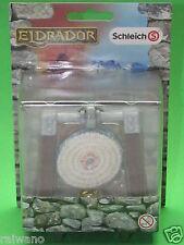 Schleich Ritterwelt ELDRADOR 42153 Schie�Ÿscheibe