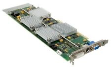 HP A1299-66503 VISUALIZE FX10 PRO GRAPHICS CARD PCI-X