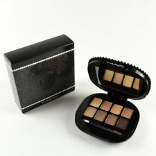 Mac Keepsakes 8 Shades Eyeshadow Palette Beige Eyes - Limited Edition