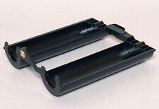 cartucho de cinta para Hiti P510 10x15cm o 15x20cm con chip