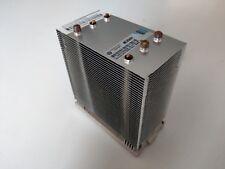 HP CPU Heatsink / Kühler für ProLiant DL580 G7 / 570259-001 /  591207-001