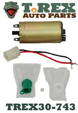 USEP8272 In-Tank Fuel Pump Kit for Nissan NX and Sentra