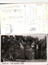 515243,Solingen Ohligs Bergisches Land Schloss Caspersbroich im Ittertal