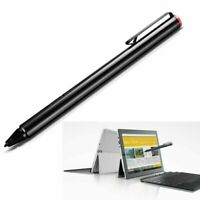 Smart Active Stylus Pen For Lenovo Thinkpad 10 11e S1 Yoga 720 730 Miix 520 720