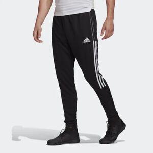 adidas Tiro 21 Mens Training Pants Multiple Colors & Sizes