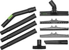 Festool Standard-Reinigungsset D 27/D 36 S-RS | 203428