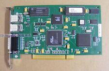 100% test BI-4 10-23-00 P/W BOARD 721289 REV AA   (by DHL or EMS)