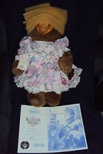 Raikes SOPHIE- NEW- Heart Shaped Face 1st Mother's Day Edition